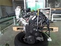 Двигатель для Subaru R2