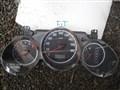Спидометр для Honda Fit