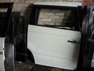 Дверь Honda Elysion Владивосток