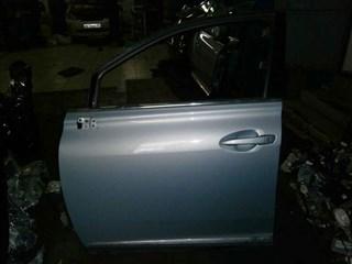 Дверь Lexus RX450H Владивосток