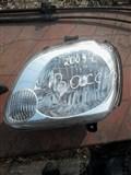 Фара для Subaru Pleo
