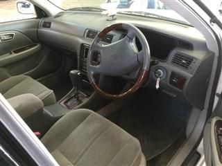 Airbag на руль Toyota Mark II Qualis Владивосток