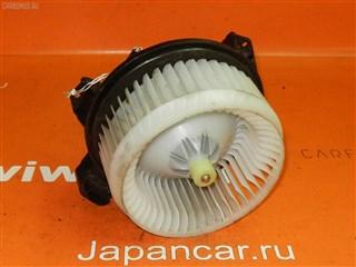 Мотор печки Toyota Camry Владивосток
