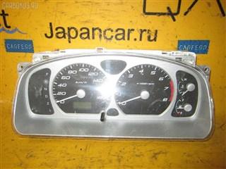Спидометр Suzuki Chevrolet Cruze Новосибирск