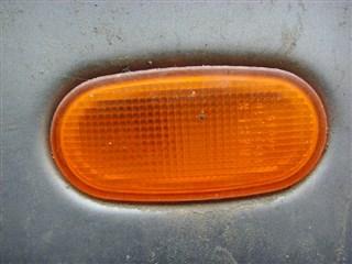 Повторитель в крыло Mitsubishi Toppo Владивосток