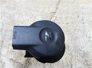 Airbag Nissan 350Z Хабаровск