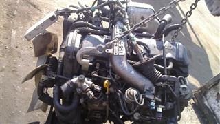 Двигатель Toyota Crown Владивосток