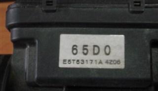 Расходомер воздушный Suzuki Escudo Владивосток
