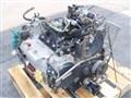 Двигатель для Subaru Dias