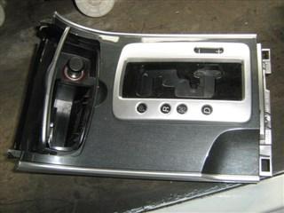 Консоль между сидений Mazda 6 Новосибирск