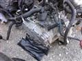 Двигатель для Honda Airwave