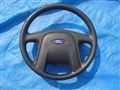 Airbag на руль для Ford Escape