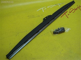 Щетка стеклоочистителя Subaru Legacy Lancaster Владивосток