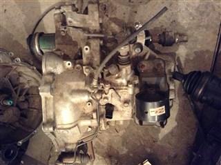 Подушка кпп Mitsubishi Lancer Томск