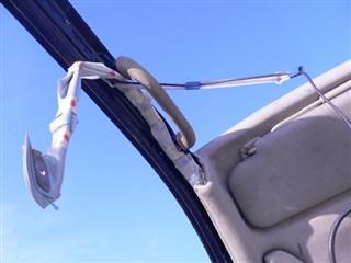Airbag крыши Toyota Land Cruiser 100 Новосибирск