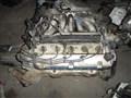 Двигатель для Honda Saber