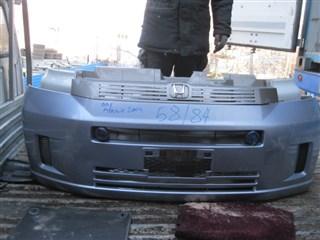 Бампер Honda Mobilio Владивосток