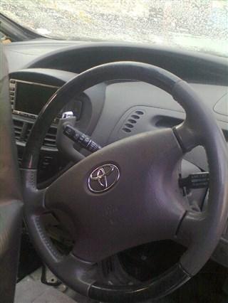 Airbag Toyota Estima Hybrid Владивосток
