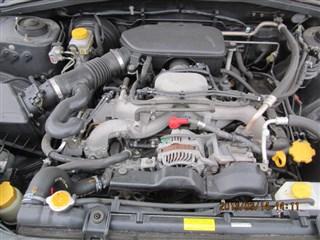 Крепление аккумулятора Subaru Forester Новосибирск
