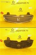 Решетка радиатора для Honda Lagreat