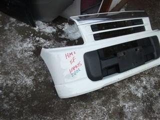 Бампер Honda Vamos Владивосток