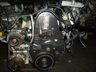 Шкив Honda Accord Томск