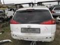 Крышка багажника для Toyota Caldina