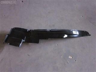 Подкрылок Chevrolet Tracker Новосибирск