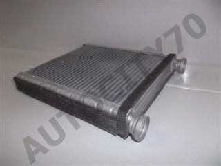 Радиатор печки Lexus CT200H Томск