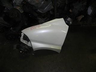 Крыло Toyota Granvia Владивосток