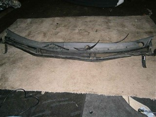 Решетка под лобовое стекло Subaru Tribeca B9 Владивосток