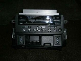 Магнитофон Acura RDX Владивосток