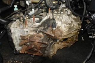 Двигатель Nissan Sunny Владивосток