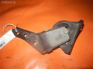 Подушка двигателя Honda Acty Владивосток