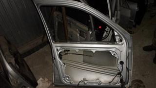 Дверь Volkswagen Golf Челябинск