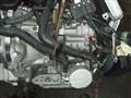АКПП для Toyota Sienta
