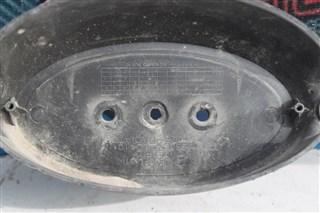 Решетка радиатора Hyundai Getz Бердск