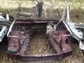 Кузов для Jeep Grand Cherokee