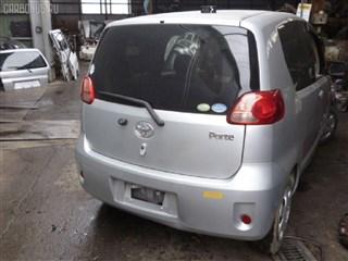Шланг тормозной Toyota Succeed Владивосток