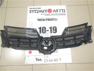 Решетка радиатора Volkswagen Golf Челябинск