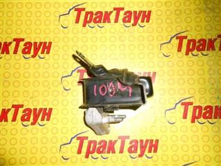 Подушка двигателя Toyota Wish Уссурийск