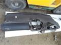Airbag пассажирский для Toyota IQ
