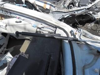 Амортизатор капота Subaru Exiga Владивосток