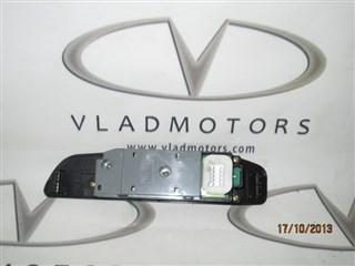 Блок упр. стеклоподьемниками Mitsubishi Pajero Mini Владивосток