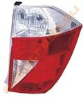 Стоп-сигнал для Honda FR-V