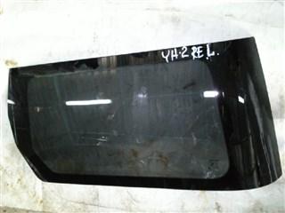 Стекло собачника Honda Element Владивосток