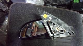 Зеркало Chevrolet Lacetti Челябинск