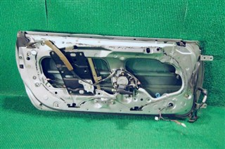 Дверь Toyota Supra Новосибирск