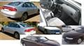 Привод для Mazda 626