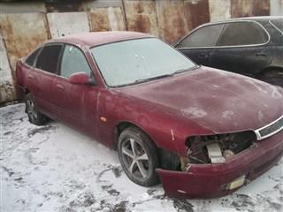 Привод Mazda 626 Омск